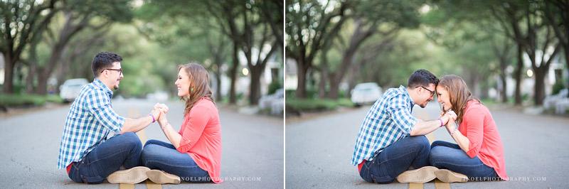 Austin Engagement Photography 21.jpg