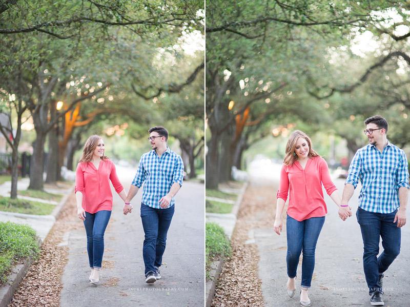 Austin Engagement Photography 22.jpg