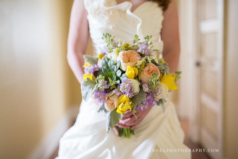 Austin TX Bridal Portraits 2.jpg