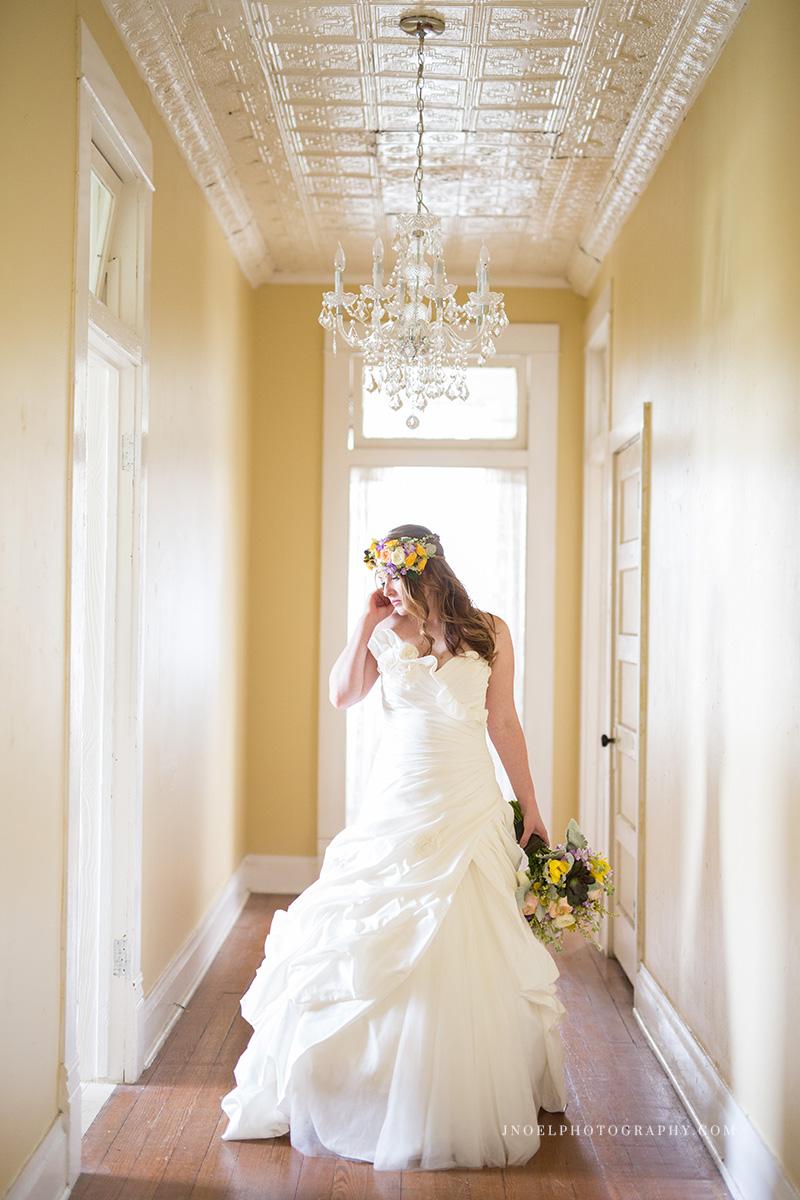 Austin TX Bridal Portraits 1.jpg
