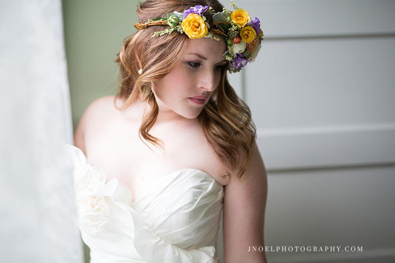 Austin TX Bridal Portraits 6.jpg