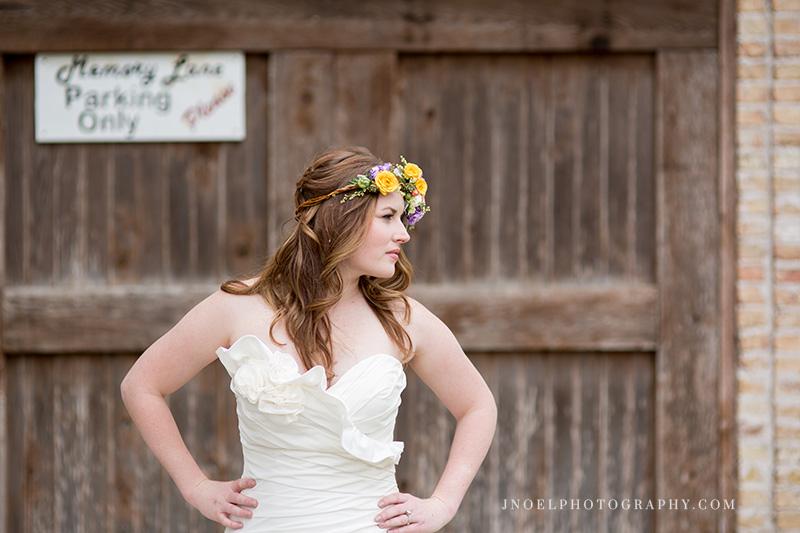 Austin TX Bridal Portraits 7.jpg