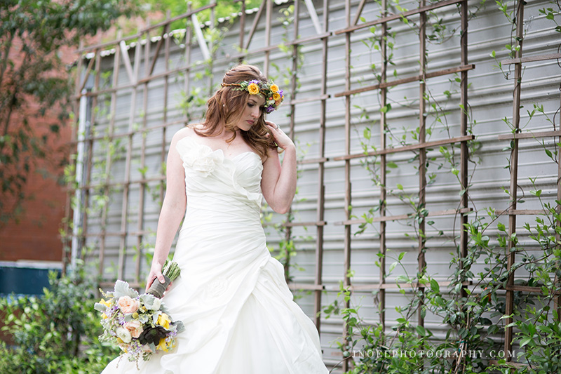 Austin TX Bridal Portraits 12.jpg