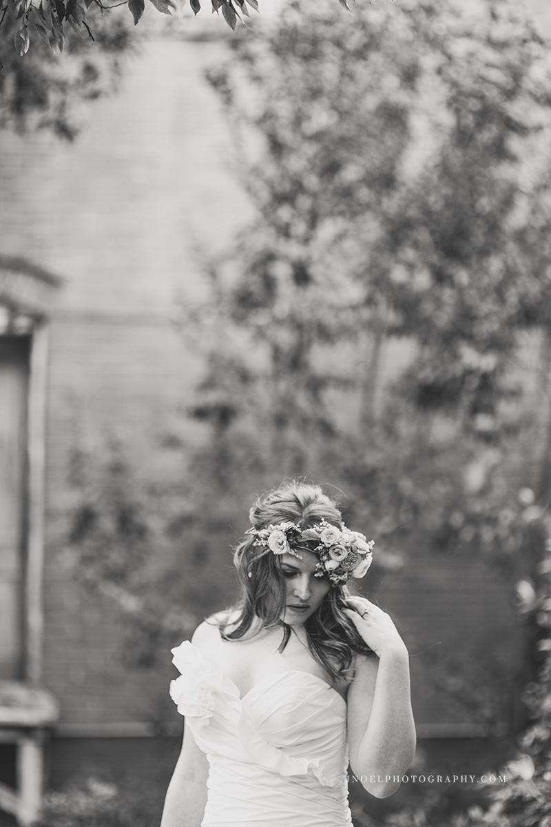 Austin TX Bridal Portraits 13.jpg