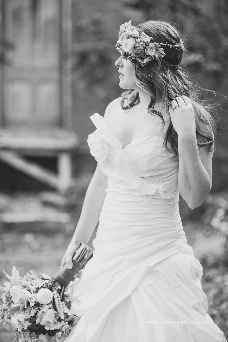 Austin TX Bridal Portraits 14.jpg