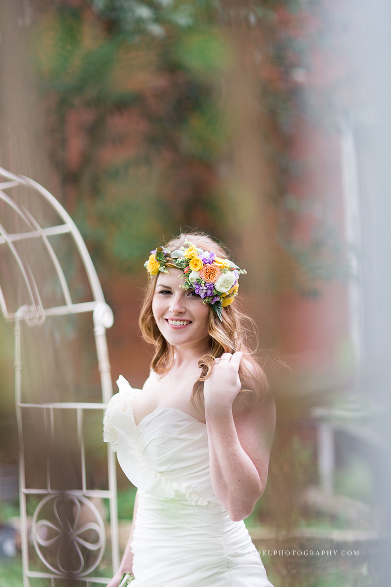 Austin TX Bridal Portraits 15.jpg