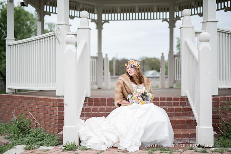Austin TX Bridal Portraits 18.jpg