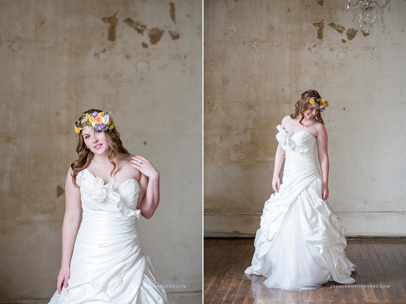 Austin TX Bridal Portraits 21.jpg