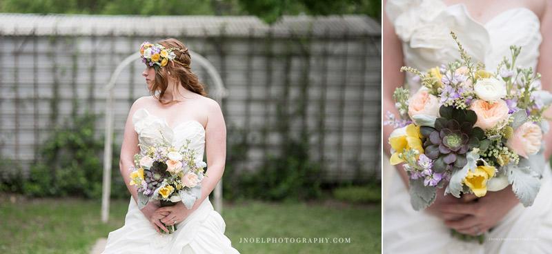 Austin TX Bridal Portraits 22.jpg
