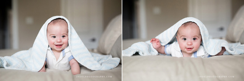Baby Photographer Austin Texas 19.jpg