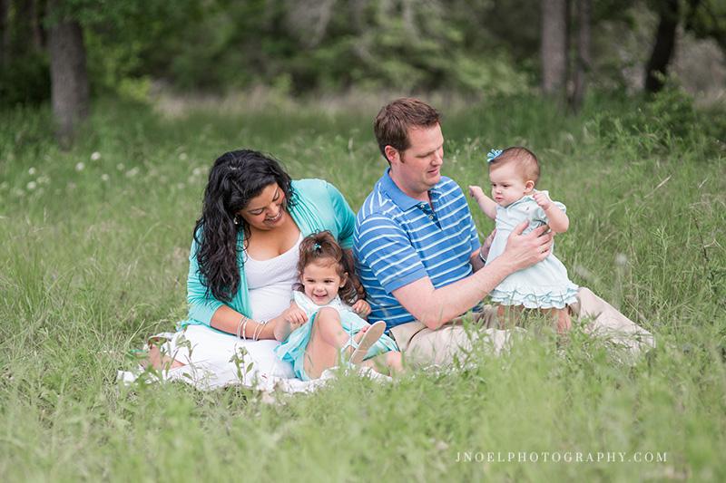 Family Photographer Austin 1.jpg