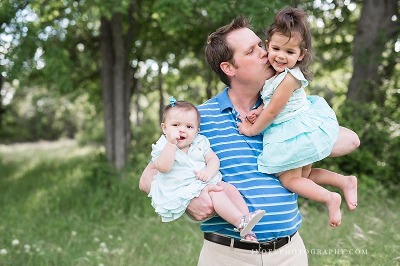 Family Photographer Austin 5.jpg