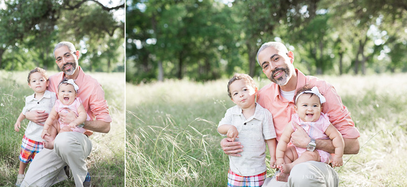 Family Photographer Austin Texas 10.jpg