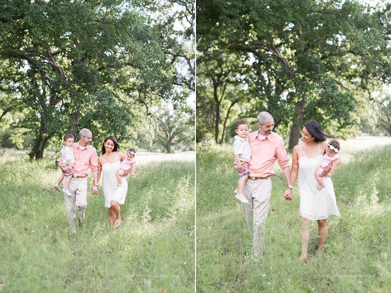Family Photographer Austin Texas 11.jpg