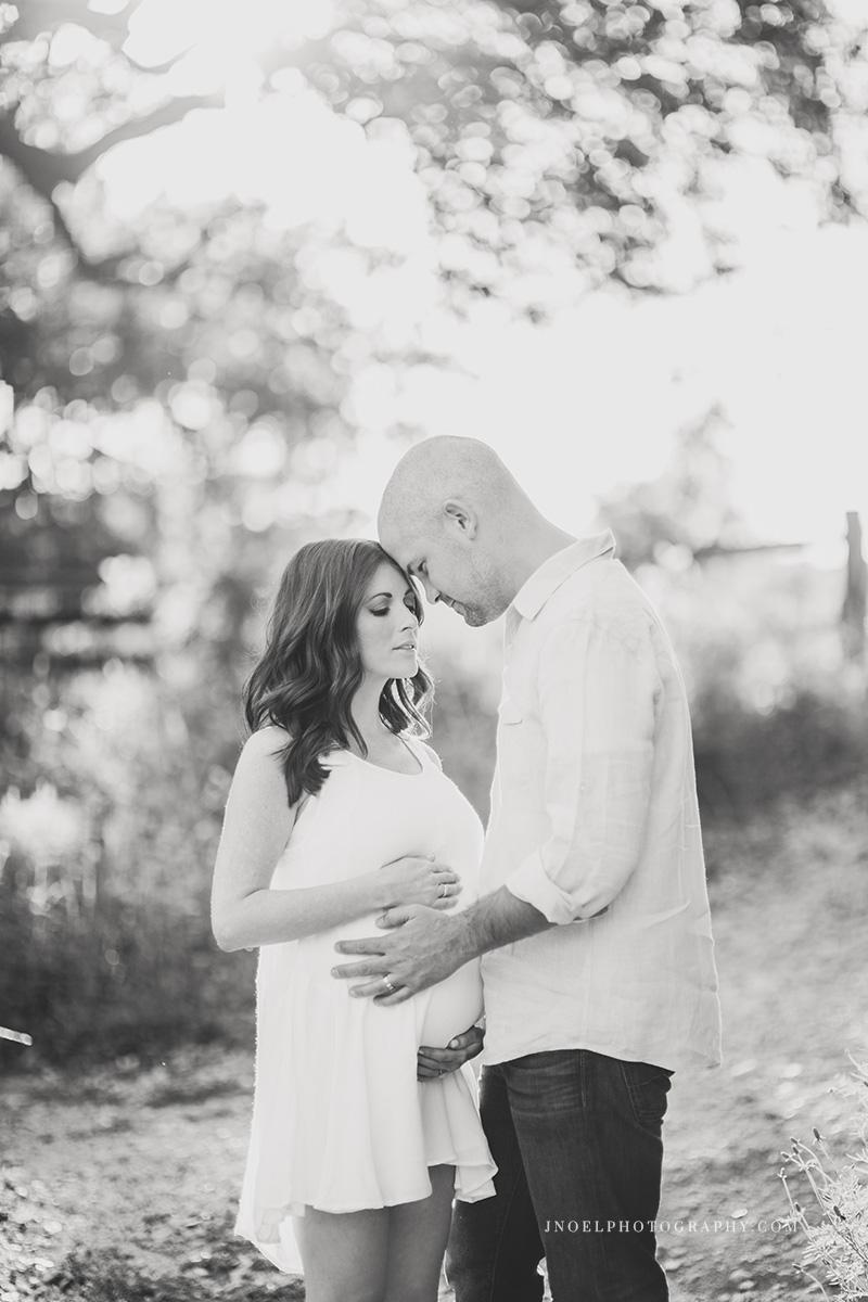 Austin Texas Maternity Photographer 1.jpg