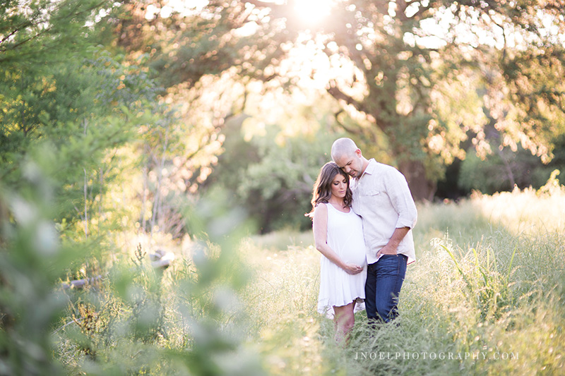 Austin Texas Maternity Photographer 8.jpg