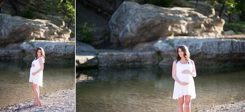 Austin Texas Maternity Photographer 11.jpg