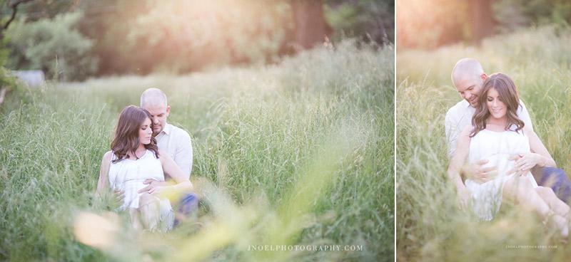 Austin Texas Maternity Photographer 12.jpg