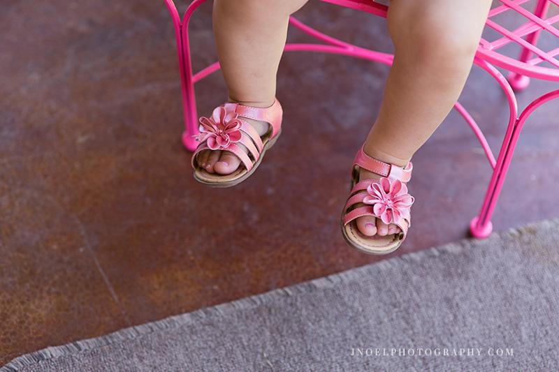 Austin Birthday Event Photographer 8.jpg