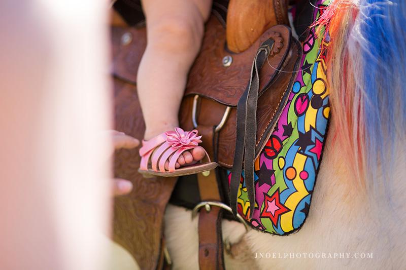 Austin Birthday Event Photographer 16.jpg