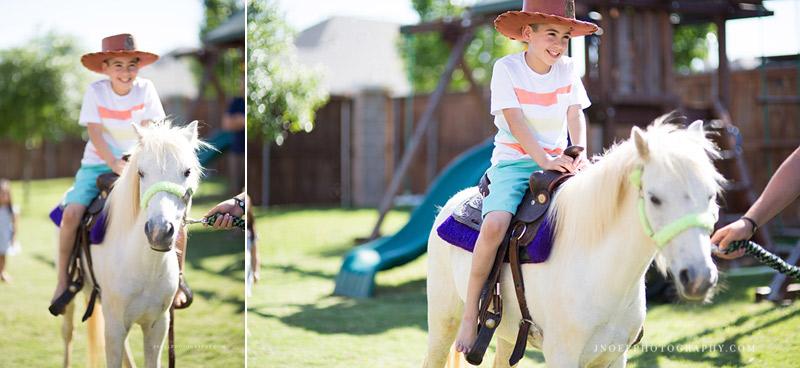 Austin Birthday Event Photographer 30.jpg