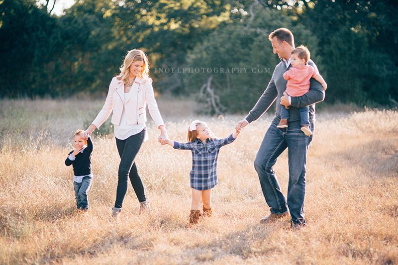 Austin Family Photographer 6.jpg