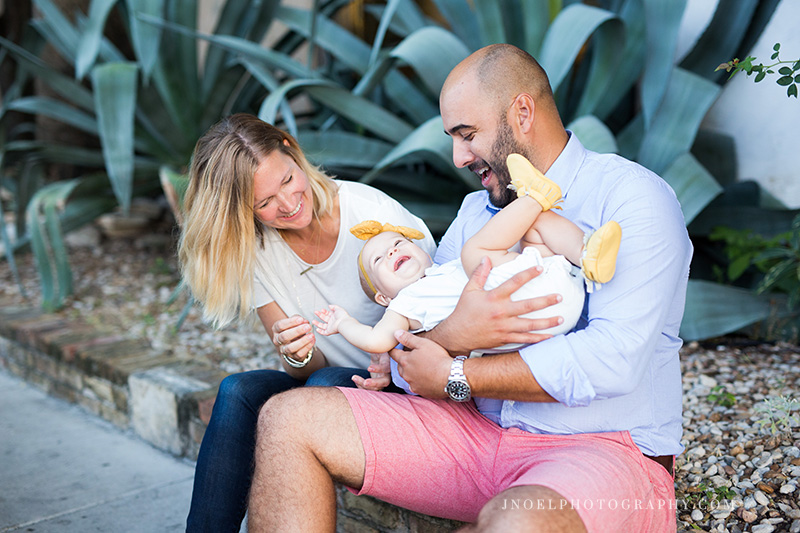 Austin Family Photographer 4.jpg