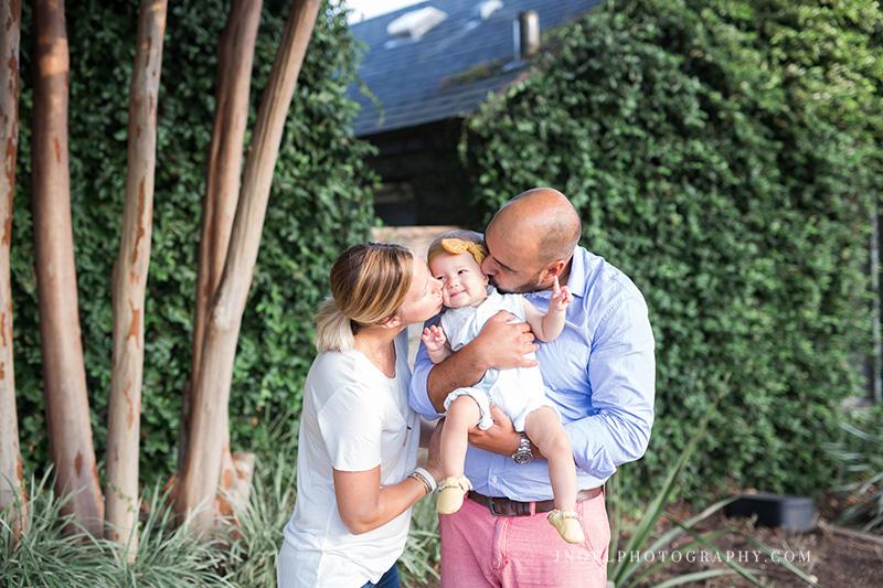 Austin Family Photographer 8.jpg