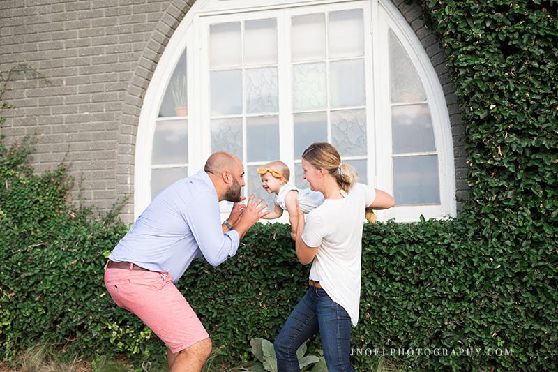 Austin Family Photographer 9.jpg