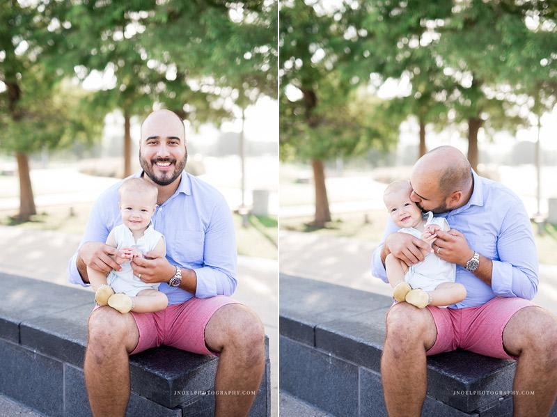 Austin Family Photographer 17.jpg