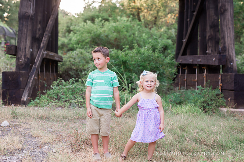Austin Texas Family Photography 10.jpg