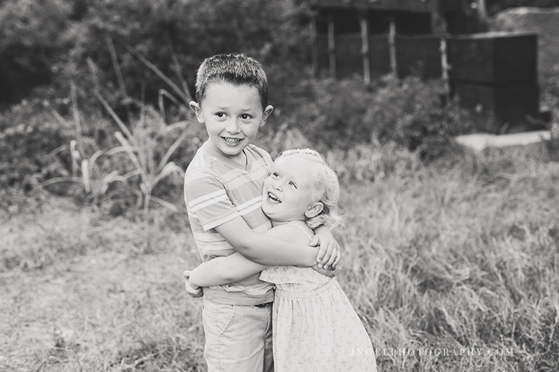 Austin Texas Family Photography 13.jpg