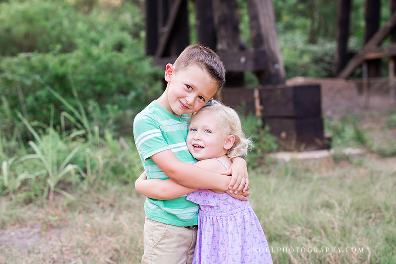 Austin Texas Family Photography 12.jpg