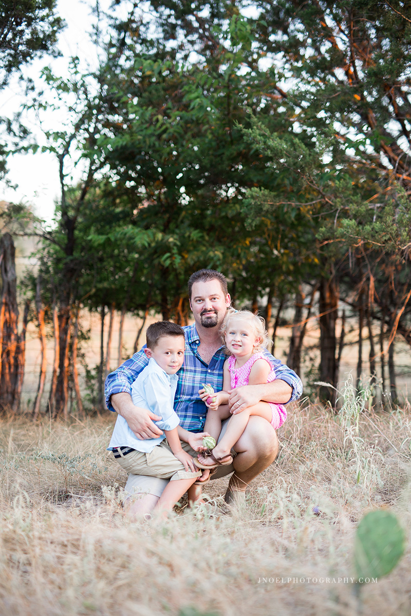 Austin Texas Family Photography 20.jpg