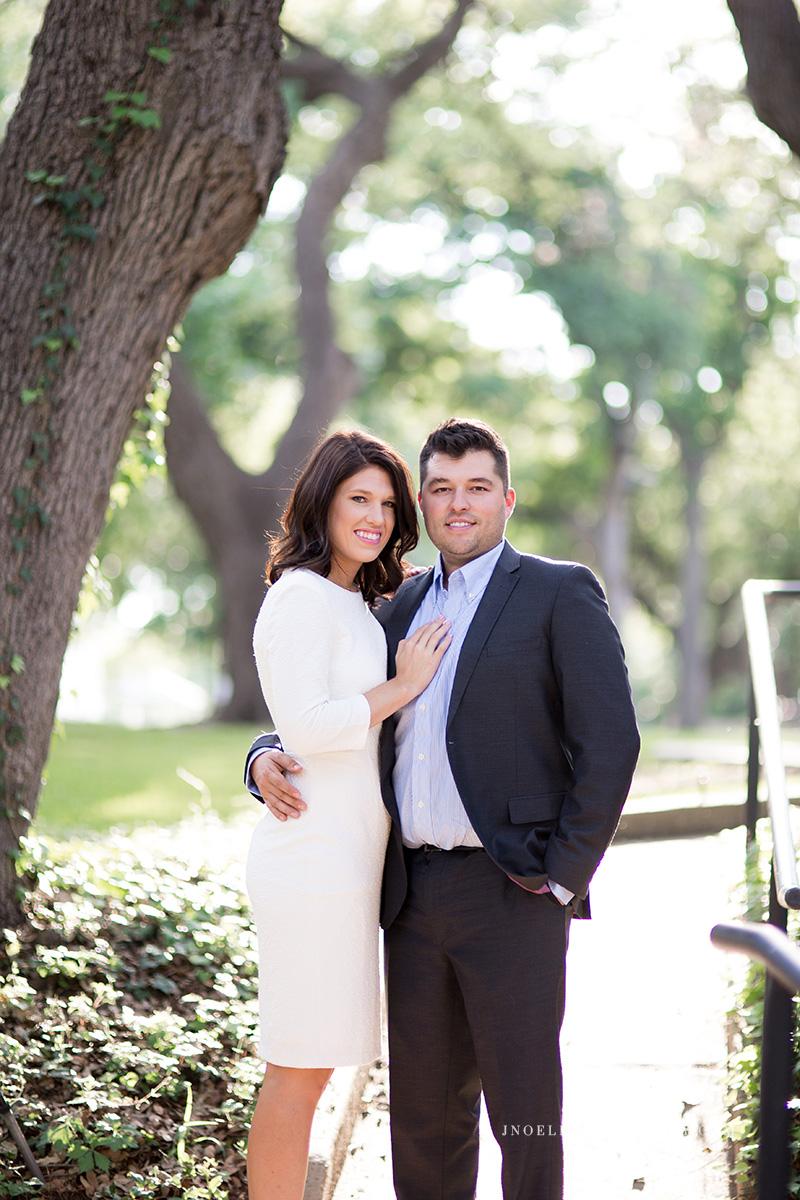 Austin TX Couples Photographer 9.jpg