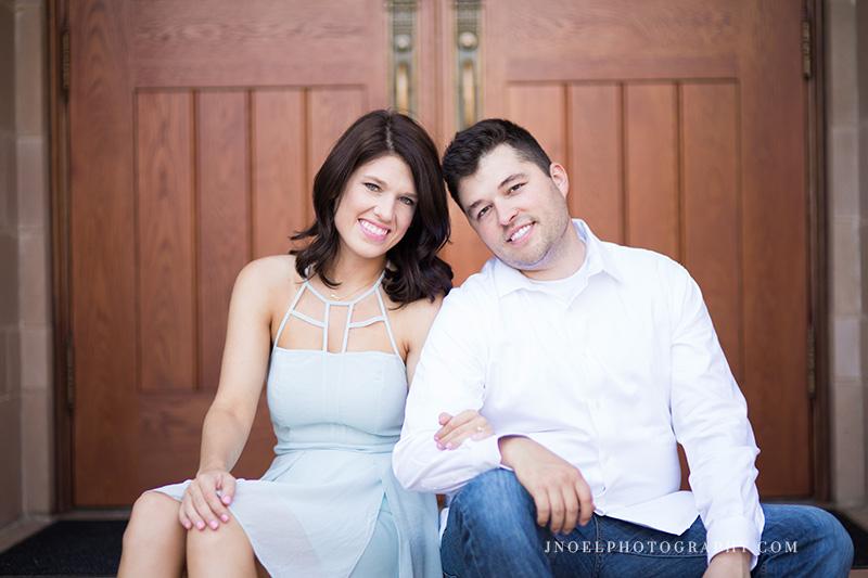 Austin TX Couples Photographer 15.jpg