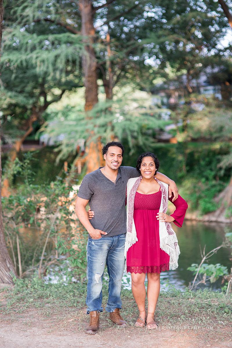 Austin TX Family Portraits 13.jpg