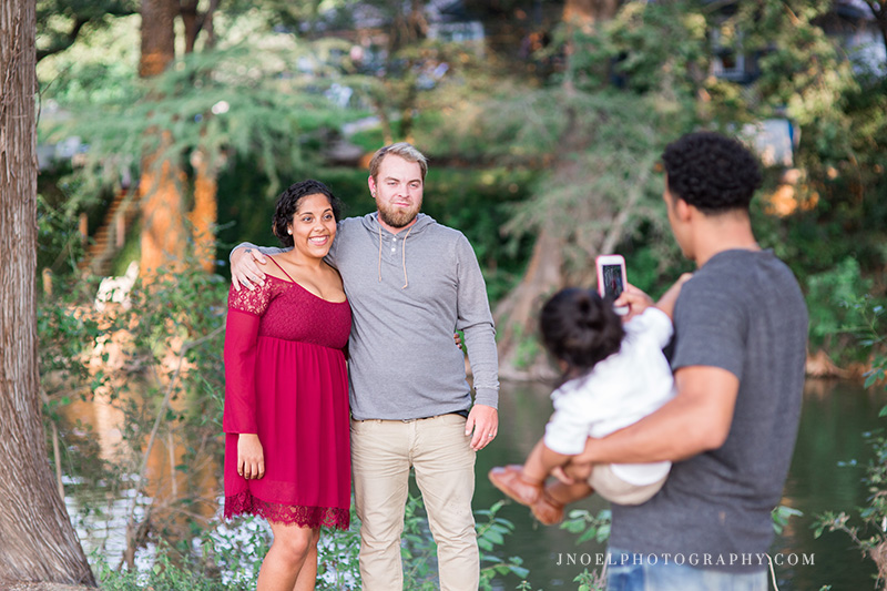 Austin TX Family Portraits 14.jpg