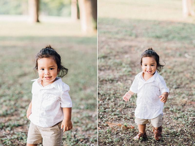 Austin TX Family Portraits 8.jpg