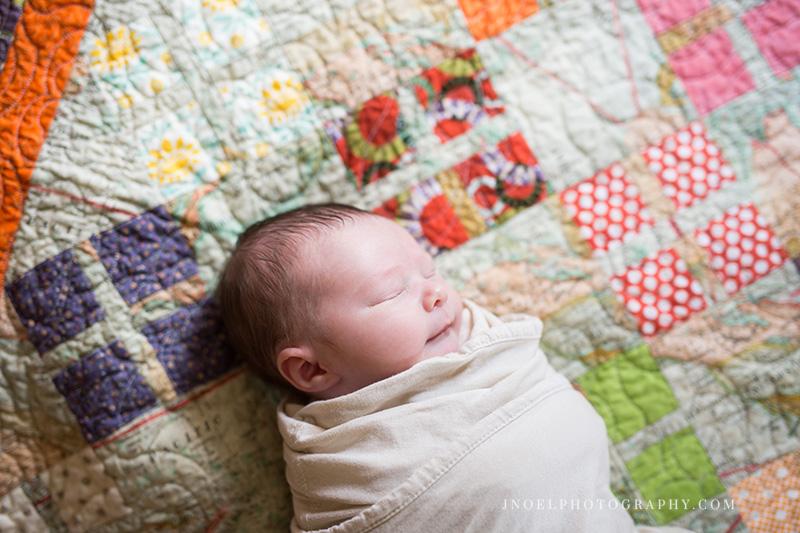 Austin Lifestyle Newborn 6.jpg