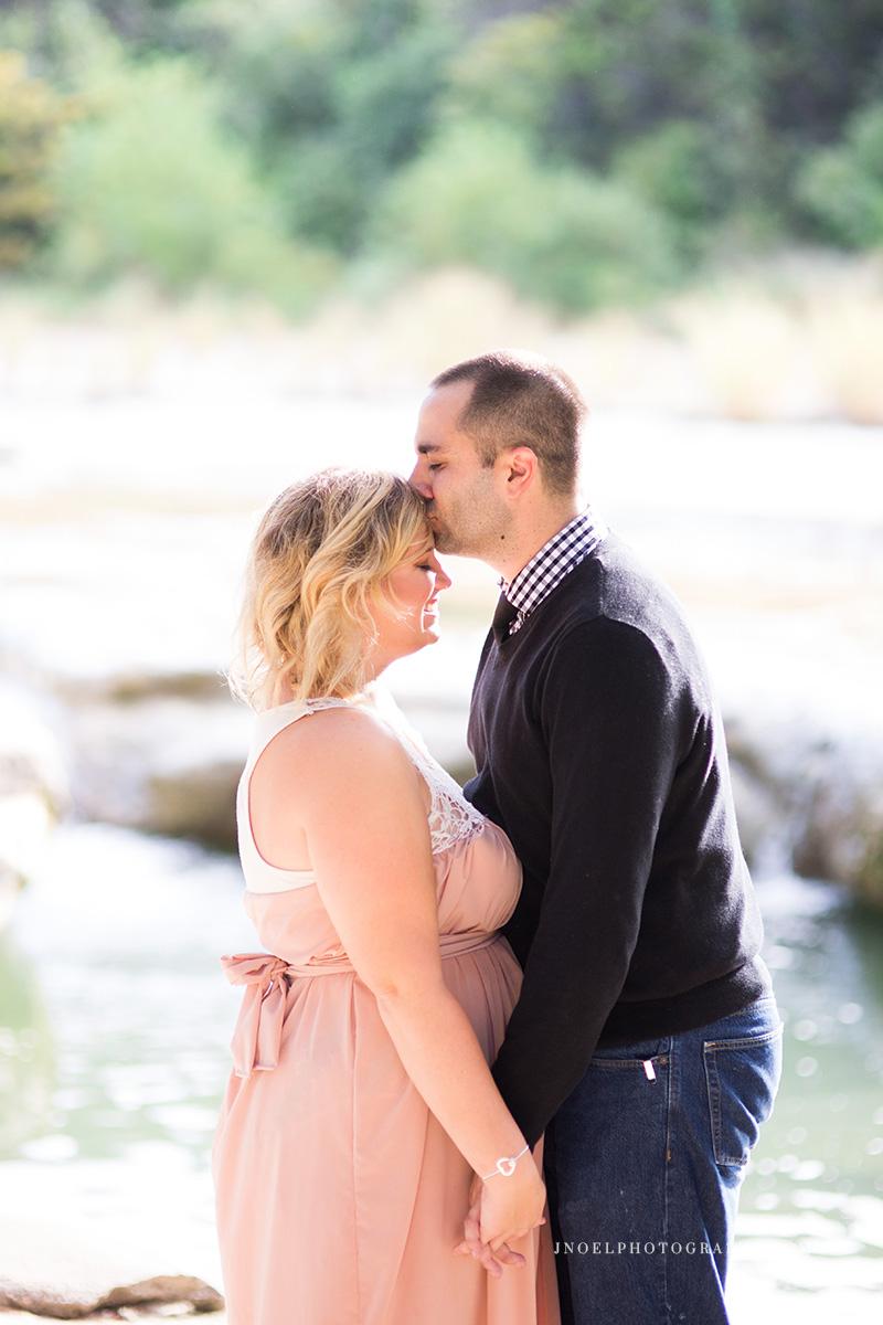 Austin Family Couples Photographer6.jpg