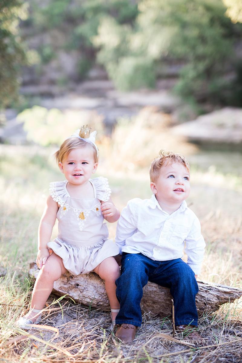 Austin Family Couples Photographer5.jpg