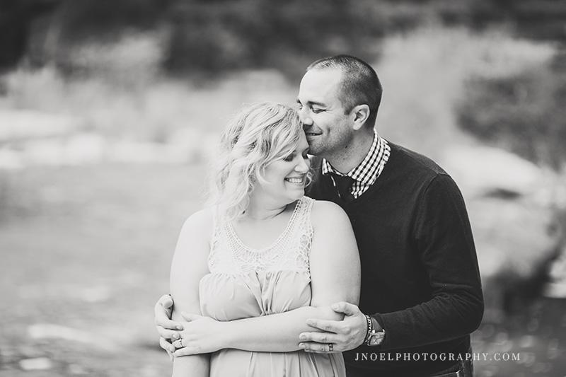 Austin Family Couples Photographer9.jpg