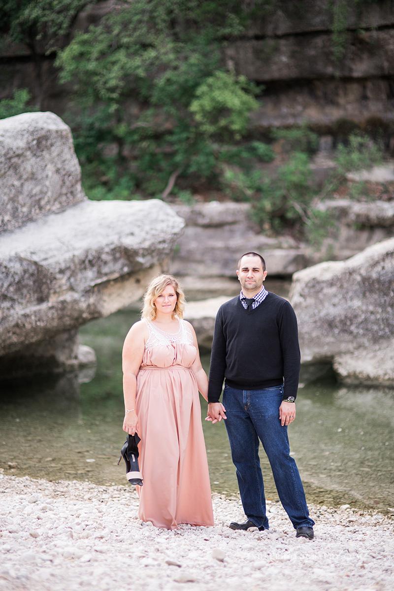 Austin Family Couples Photographer13.jpg