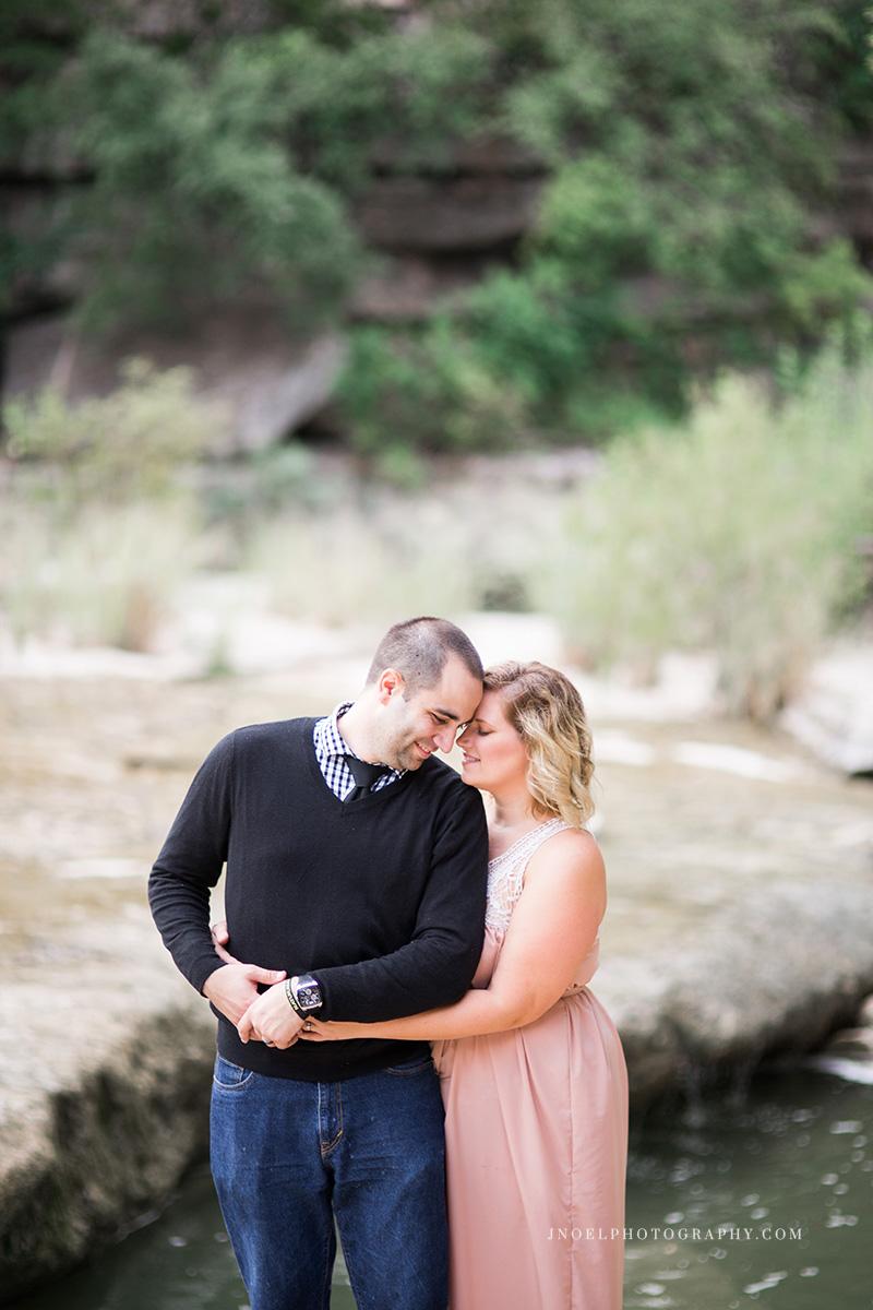 Austin Family Couples Photographer12.jpg