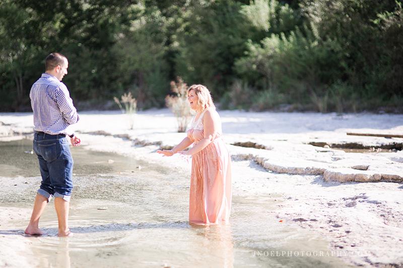 Austin Family Couples Photographer17.jpg