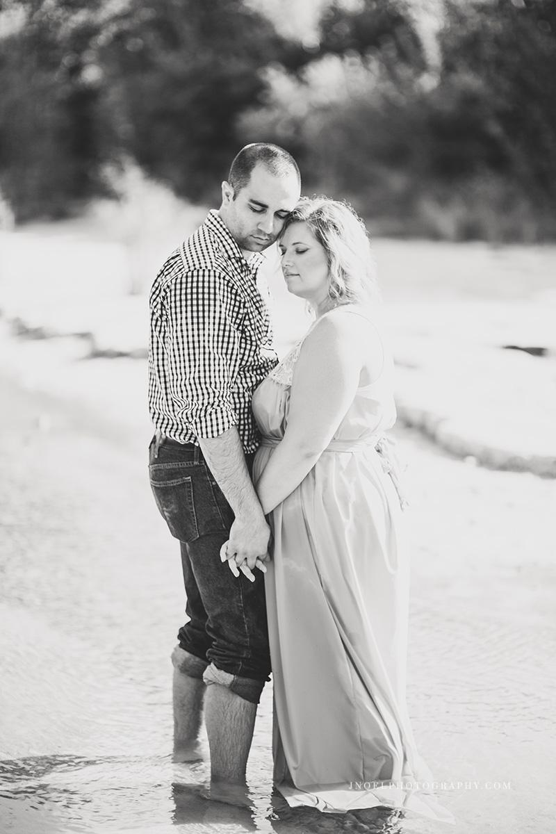 Austin Family Couples Photographer21.jpg