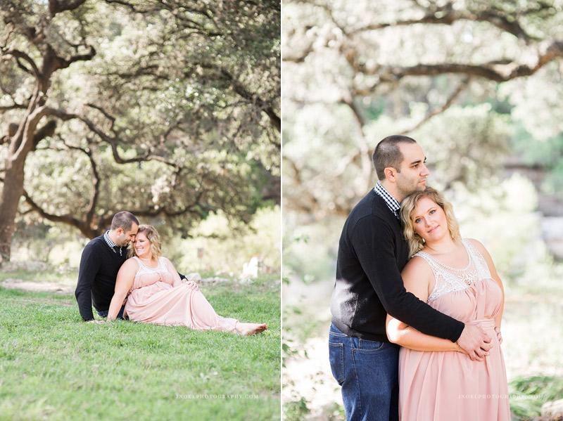 Austin Family Couples Photographer24.jpg