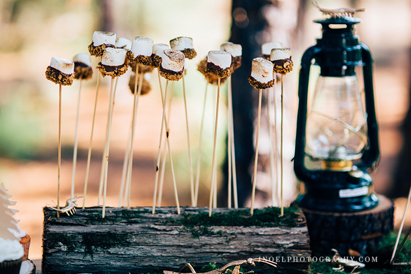 Austin Event Photographer 7.jpg
