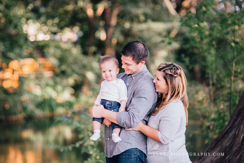 New Braunfels TX family photographer 2.jpg